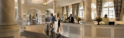 Interior Design Recruiters by Hospitality Recruitment Career Pathfinders