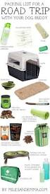 best 25 portable dog crate ideas on pinterest puppy crate dog