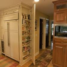 kitchen storage cabinets narrow narrow pantry cabinet ideas on foter
