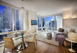 Interior Design Ideas For Apartments New York Apartment Interior Design Ideas Aloin Info Aloin Info