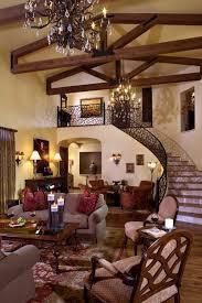 mediterrane wohnzimmer mediterranes wohnzimmer haus auf wohnzimmer mit mediterran
