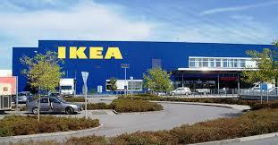 Iklea File Ikea Regensburg Jpg Wikimedia Commons