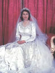 2 wedding dress wedding dress of princess elizabeth