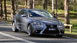 used lexus in brisbane travelling with the lexus is200t lifestyle review chasing cars