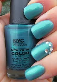 nails east village beautify themselves with sweet nails