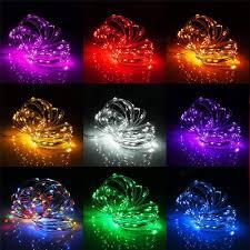 online get cheap flicker string lights aliexpress com alibaba group