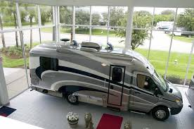 motorhomes mercedes luxury motorhomes fuel efficient downsized class c class b plus