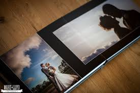 luxury wedding albums luxury wedding album by lloyd photography