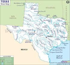 Texas travel keywords images 85 best texas maps images texas maps texas pride jpg