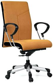 modern leather desk chair desk chairs modern wood and leather desk chair grey office red