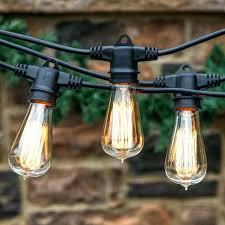 target outdoor string lights outdoor string lights target as well as pendant string lights