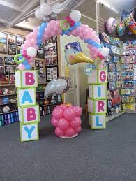 balloon shop milford ct balloon beautiful design baby shower balloon arch shop milford
