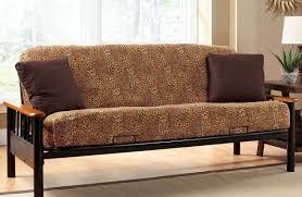 futon queen futon mattress wonderful full futon source favored