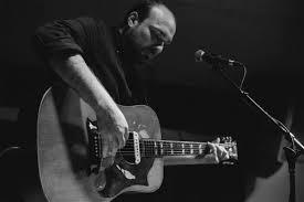 david bazan living room tour jeremy enigk living room tour november 2017 undertow music