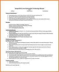 help desk technician resume 9 help desk technician resume professional resume list