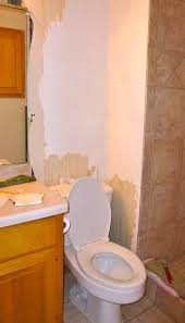 bathroom remodel cost categories design ideas u0026 decors