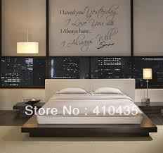 download wall decals love quotes homean quotes wall decals love quotes 6 quote stickers