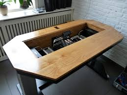 bureau invers bureau invers 60 images bureau boitier pc d couverte du bureau