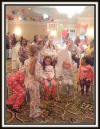 kids birthday party ideas kids birthday party ideas party