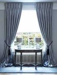 Bedroom Curtain Design Ideas 294 Best Drapery Headers Images On Pinterest Curtains Curtain
