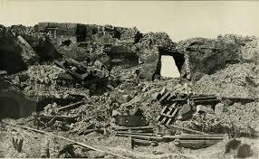Second Battle of Fort Sumter