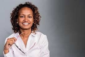 Targeted Resume Definition Women With Resume Gaps Targeted For U0027returnships U0027 Chicago Tribune