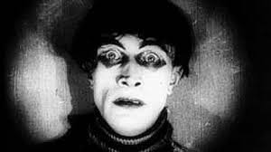The Cabinet Of Caligari 1962 The Cabinet Of Dr Caligari U0027s Sharper Dream