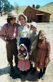 little house on the prairie u0027 movie has off screen drama ny daily