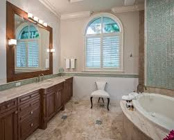 beige bathroom tile ideas grey and beige tones bathroom ideas houzz