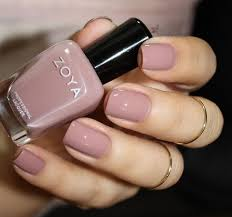25 beautiful natural color nails ideas on pinterest natural