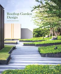David Small Designs by Amazing Roof Gardens And Farm Roof Gardens Ideas Exterior
