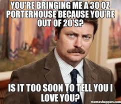 Old Phone Meme - you re bringing me a 30 oz porterhouse because you re out of 20 s