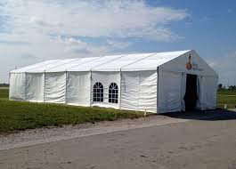 Party Canopies For Rent by Bleacher Tent U0026 Party Rental Aurora Il Est Delivery Fee