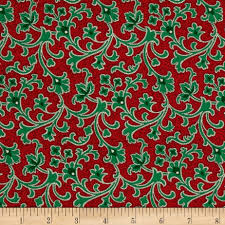 red flannel fabric com