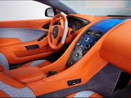 orange aston martin q u201d by aston martin sporting u0026 so cal notoriousluxury