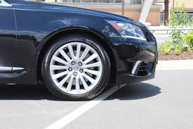 2008 lexus ls 460 tires 2013 lexus ls 460 l stock p045915a for sale near vienna va va