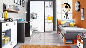 kinderzimmer grau weiß colors kinderzimmer in uni wolfram grau weiß orange blau