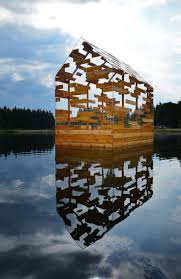 Friday Floatwing by 111 Best Water Architecture Images On Pinterest Water