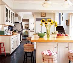 how to design a farmhouse kitchen old house restoration