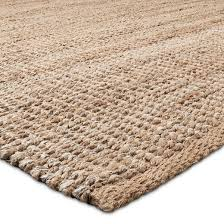 area rug silver lurex natural threshold target