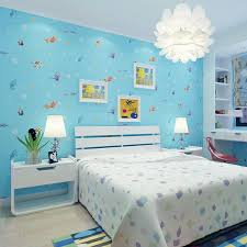 Cartoon Wall Painting In Bedroom Metallic Wall Paints Online Metallic Wall Paints For Sale