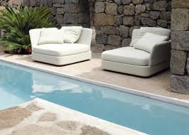 cove garden sofas from paola lenti architonic