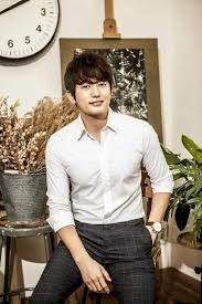lfs pimpandhost album search 220 best park shi hoo images on pinterest park si hoo kdrama and