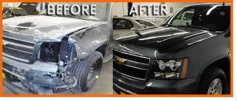 Car Collision Estimate by Auto Repair Estimator Conway Ar Free Estimates Available