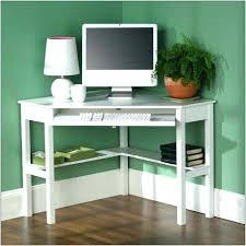 Corner Desk For Small Space Corner Desks For Small Spaces S Corner Desks Small Spaces