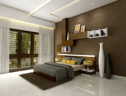 modern mansion master bedrooms cream bed grey pendant lamp cool