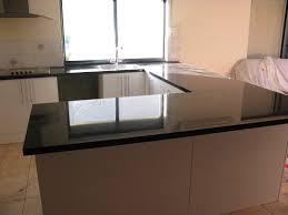 hd wallpapers home base bathroom cabinets pawacomdesign benevola