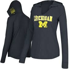 michigan wolverines fan gear 91 best michigan images on pinterest michigan wolverines football
