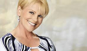 days of our lives hairstyles about days about the actors judi evans days of our lives