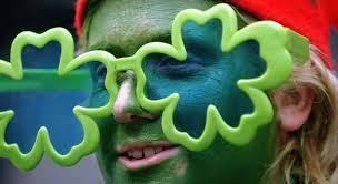 Balboa Park Halloween Activities by Balboa Park To Host St Patrick U0027s Day Parade And Festival Nbc 7